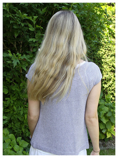 Lavender_cardigan_fotos6_small2