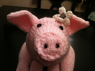 Pigs_close_up_small2