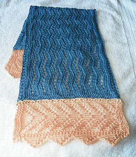 Towel_done_small2