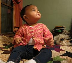 Lilysweater1_small