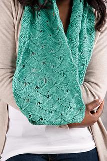 Knit_picks_photo_1_small2