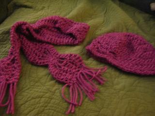 Hats018_small2