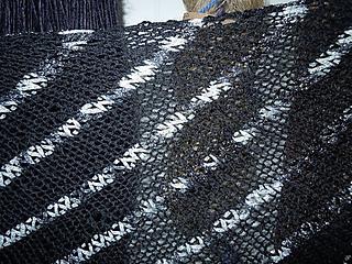 3-17-2012_043_medium_small2