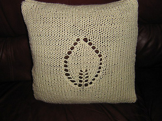 Pillow_008_medium_small2