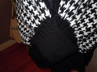 Houndstooth_wrap_001_small2