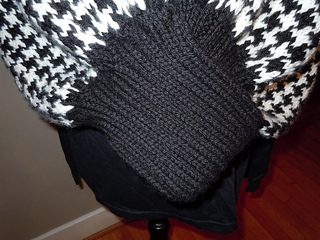 Houndstooth_wrap_006_small2