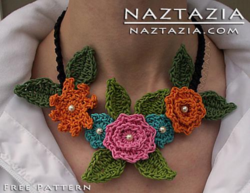 sarahs-florals-crochet-flower-necklace_medium.jpg