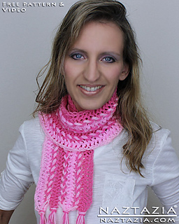 Hairpin-lace-scarf-horquilla-fork-crochet_small2