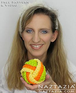 Crochet-free-pattern-chinese-knot-bath-kitchen-scrubbie-scrubber-tawashi_small2