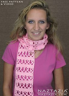 Fb-ribbon-scarf_small2