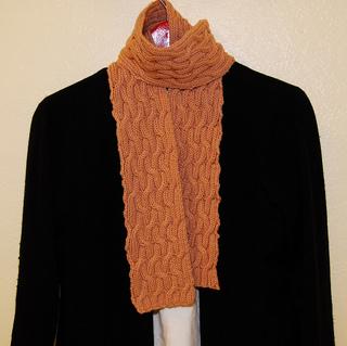 Lattice-scarf1_small2