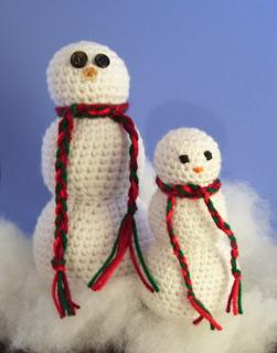 2_snowmen_1000_small2