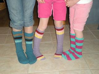 Inger_s_girls_socks_i_small2