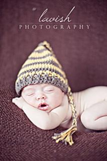 Lavishphotographypixie_small2