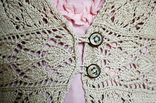 Broderie_c_500_small2