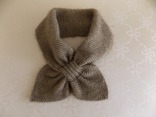 Scarf003_small2