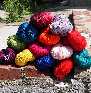 Worsted_small2