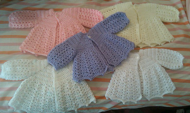 Lindsey Knit Crochet Tips Projects And Anecdotes From