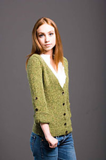 Emerald-isle-cardigan-2_small2