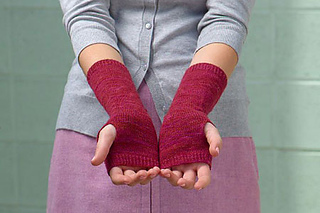 Wehrle-mitts-3_small2
