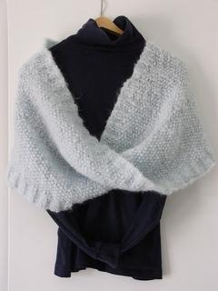 Mobius_shawl_small2