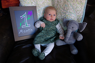 Eleanor_1_month_rio_dress___booties_small2