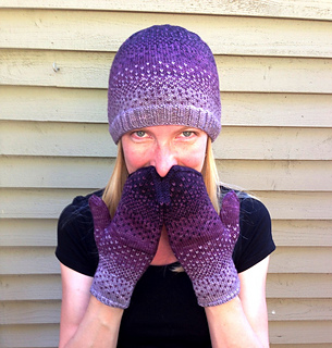 Hat_mittens_small2