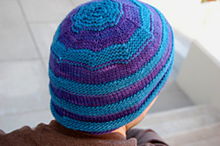 Kal_hat_3_small2