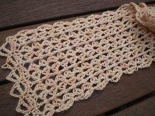 Urban_shells_scarf_small2