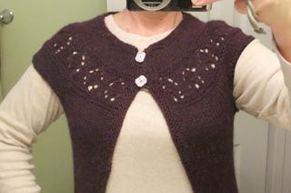 Knitting_063_small2