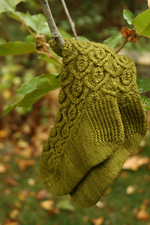 Arching_leaves_socks_side_view_small2
