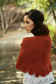 Wrapped_in_leaves_shawl_small2