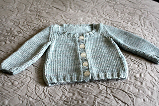 Basic_baby_cardigan_2_small2