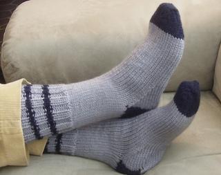 George_s_socks4_small2