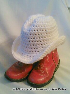 White_cowboy_hat_small2