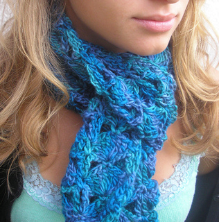 Crochet_scarf1_small2