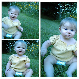 Ayla_in_summer_sweater_small2