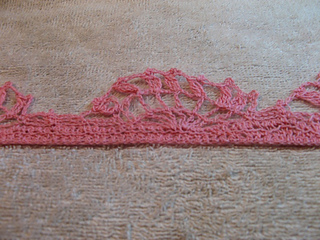 Birch_scallops_crochet_lace_2_small2