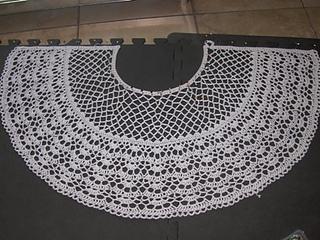 1st_communion_shawl_blocking_small2