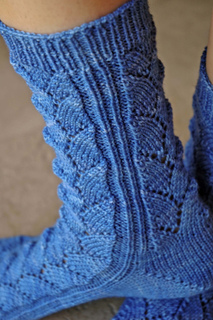 Sockapalooza4_detail_small2