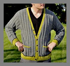 Sweater974_small