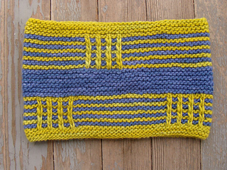 Stickleycowl1_small2