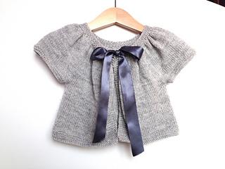 Baby_kina_gris_small2