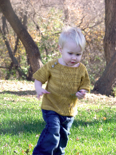 Cillysweater1-5_small2