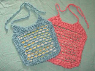 Baby_bricks_bib_june_2009_small2