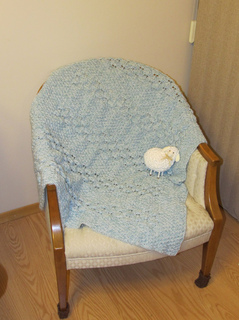 Bubbly_blanket__jan_2012_007_small2