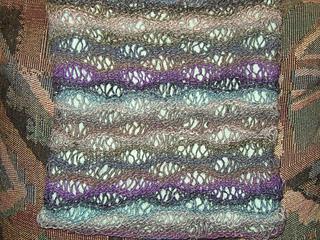 Tofino_cowl_1_jan_2010_small2