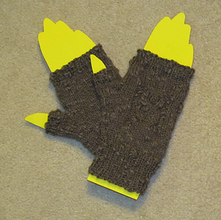 Mary_mitts_sept_2013_001_small2