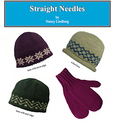 Straight_needle_small