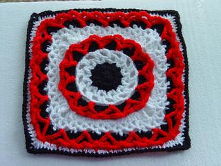 Ravelry_patternmystery_mugginsquiltsdonnakaylacey_2012_004_small2